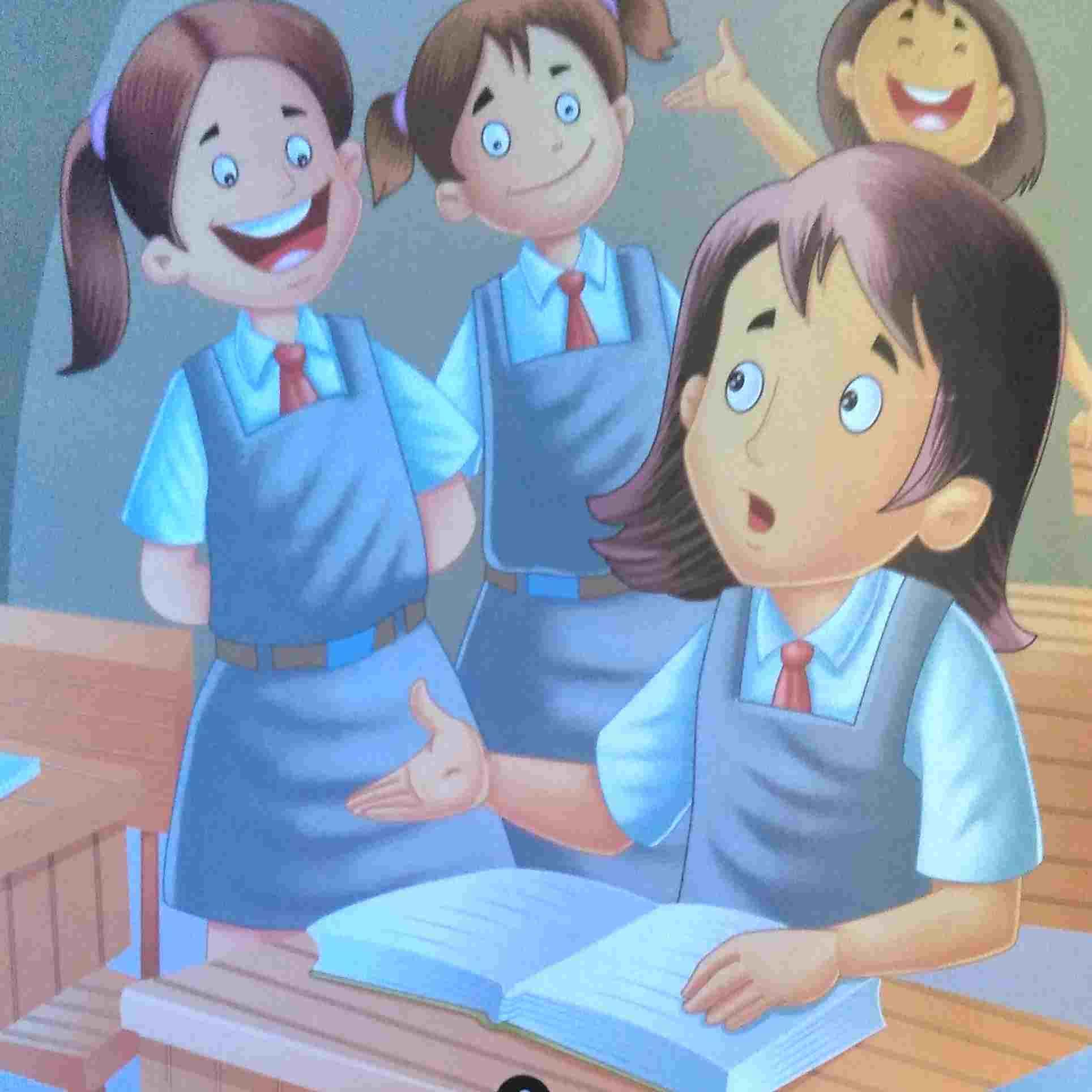 डब्बू लड़की | हिंदी कहानी | hindi kahani | hindi Stories |
